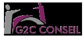 G2C Conseil